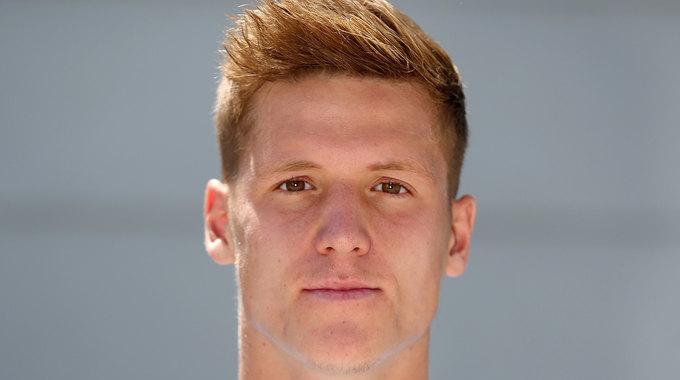 Profilbild von Lukas Aigner