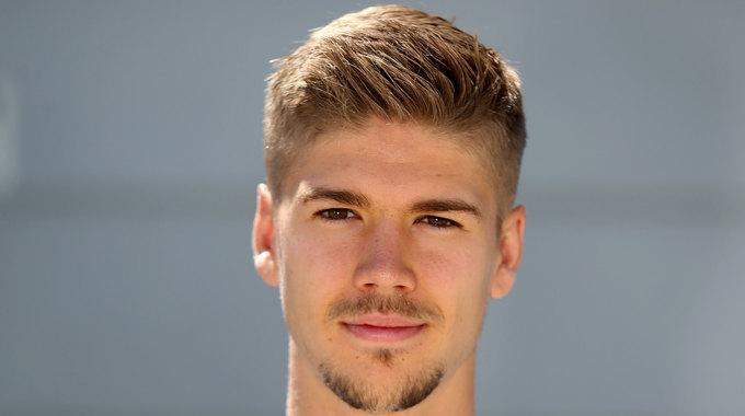 Profilbild von Nicholas Helmbrecht