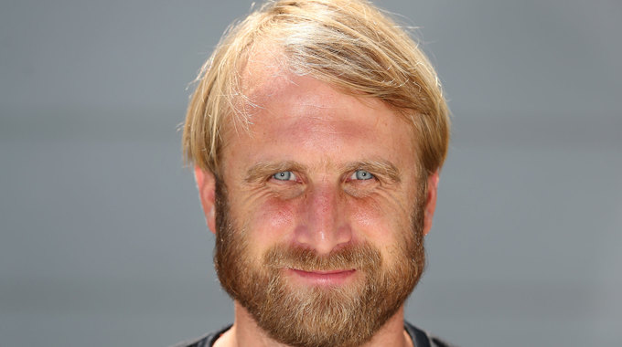 Profilbild vonDaniel Bierofka