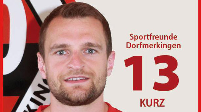 Profilbild von Patrick Kurz