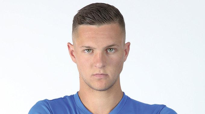 Profile picture of Ivan Sachanenko