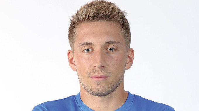 Profilbild von Mario Müller