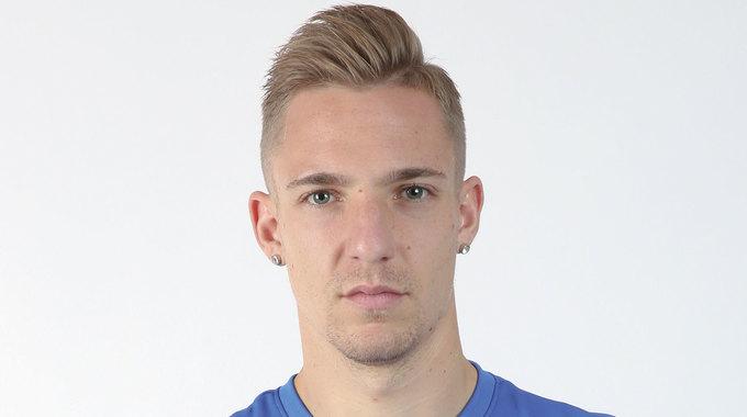 Profilbild von Marco Kehl-Gómez