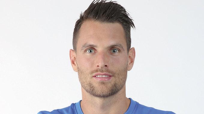 Profilbild von Markus Obernosterer