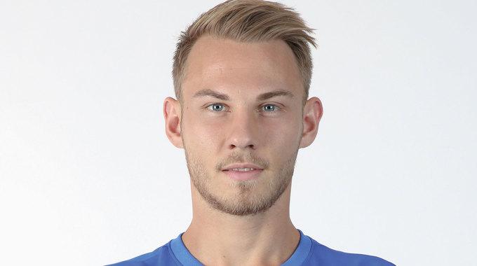 Profilbild von Pierre Fassnacht