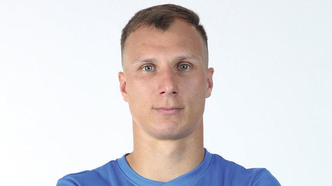 Profilbild von Tobias Jänicke