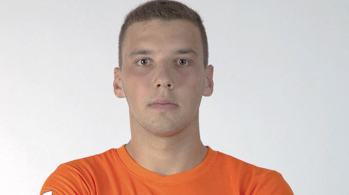 Profilbild von Patrik Herbrand