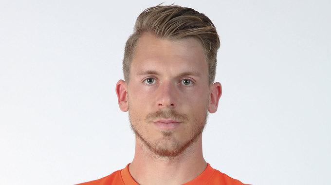 Profile picture of Daniel Batz