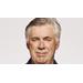 Profilbild von Carlo Ancelotti