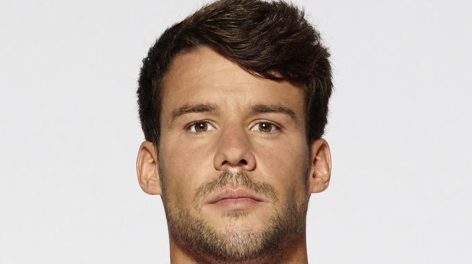 Profilbild von Juan Bernat