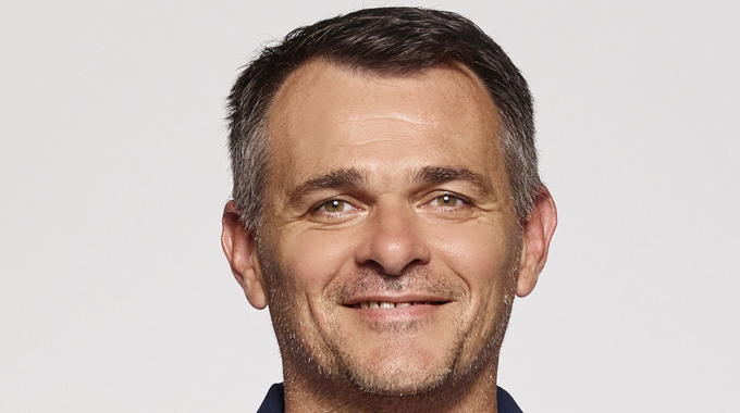 Profile picture of Willy Sagnol