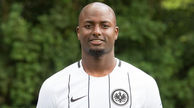 Profilbild vonJetro Willems