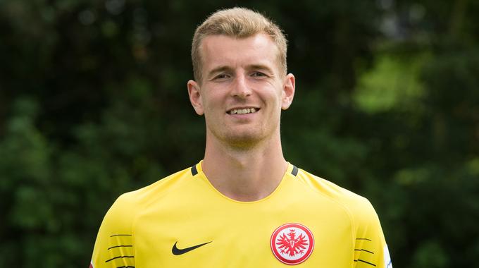 Profilbild vonLukáš Hrádecký