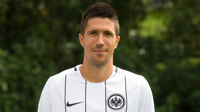 Profilbild vonSlobodan Medojević