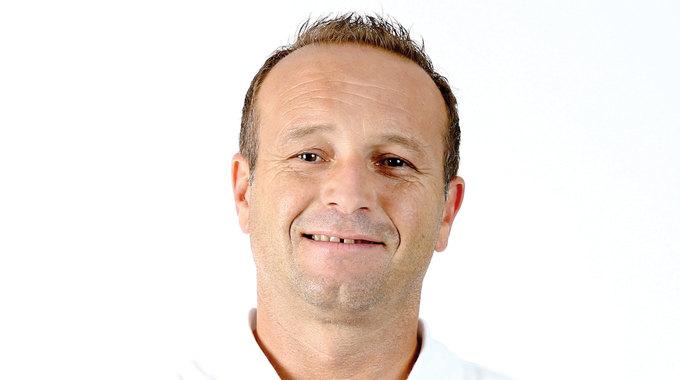 Profilbild von Dirk Lottner