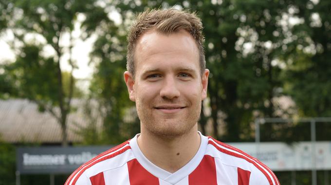 Profilbild von Jan Lüneburg