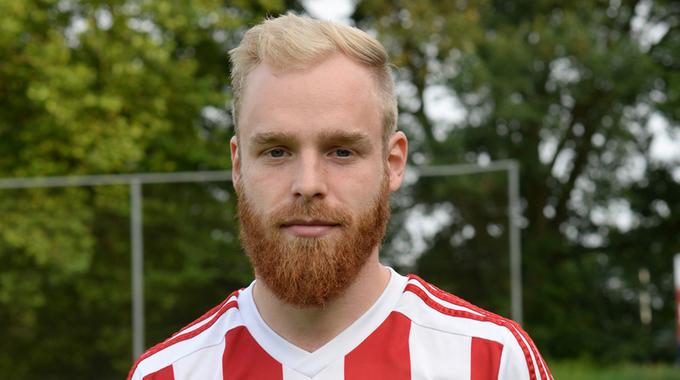 Profilbild von Juri Marxen