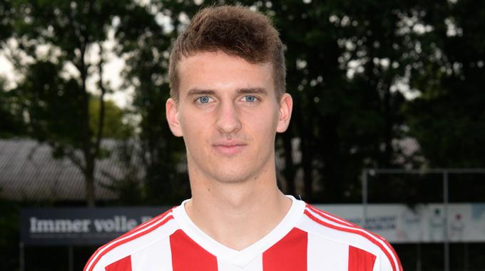 Profile picture of Til Bauman