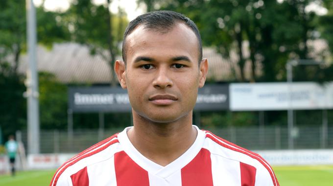 Profilbild von Yayar Kunath