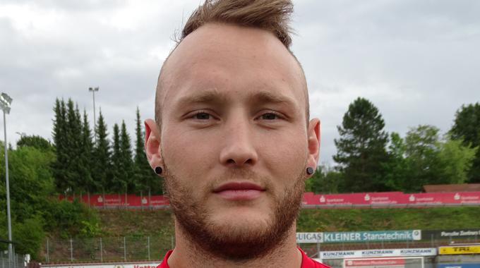Profilbild von Andreas Dups
