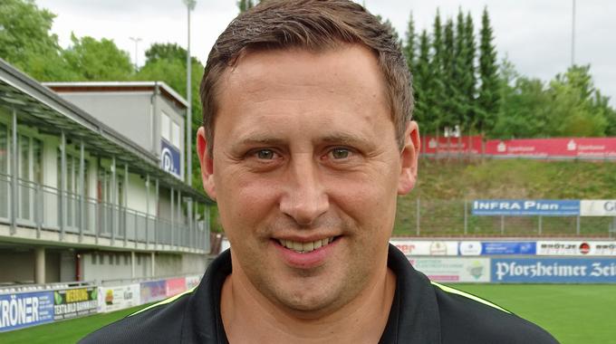 Profilbild von Dubravko Kolinger