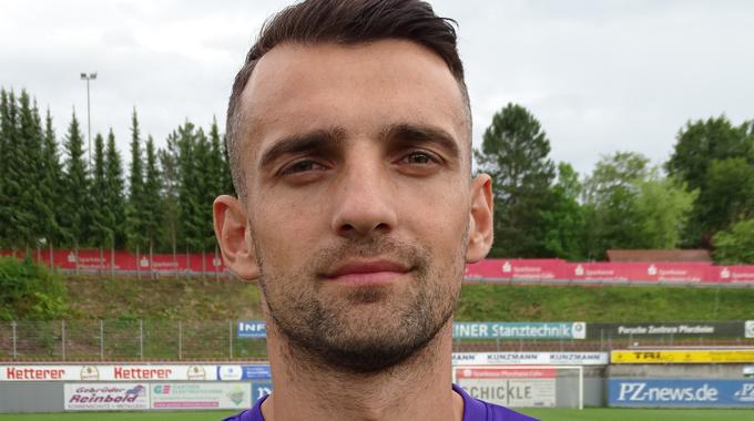 Profile picture of Leutrim Neziraj