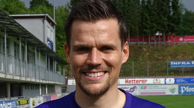 Profilbild von Matthias Cuntz
