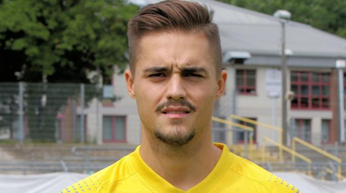 Profilbild von Levent Vanli