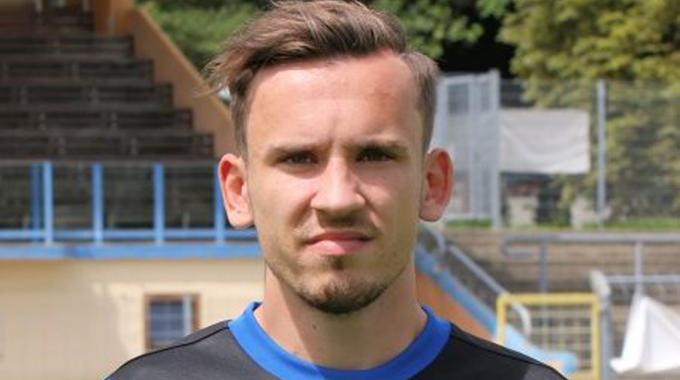 Profilbild von Marco Koch