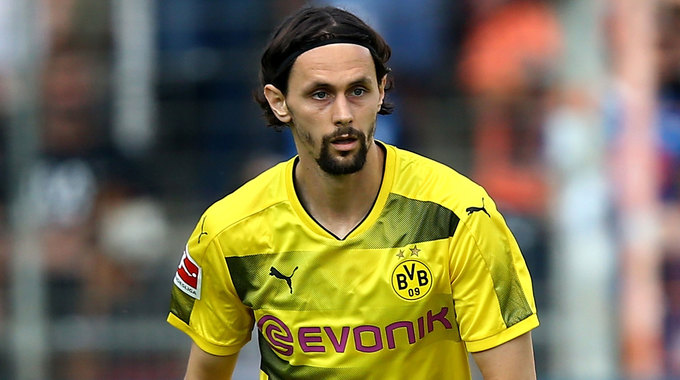 Profile picture of Neven Subotic
