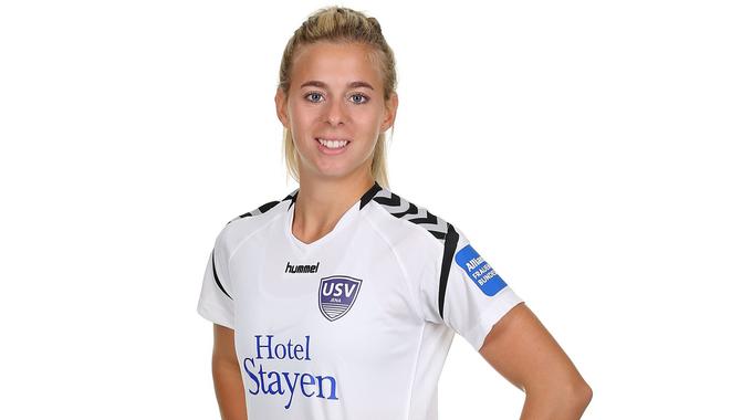 Profile picture of Amelia Pietrangelo