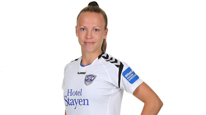 Profilbild von  Jana Sedláčková