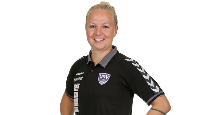 Profile picture of Katja Greulich