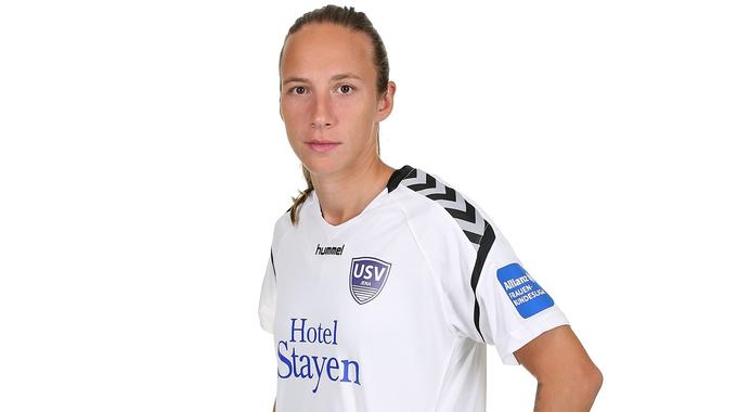 Profile picture of Sandra Zigic