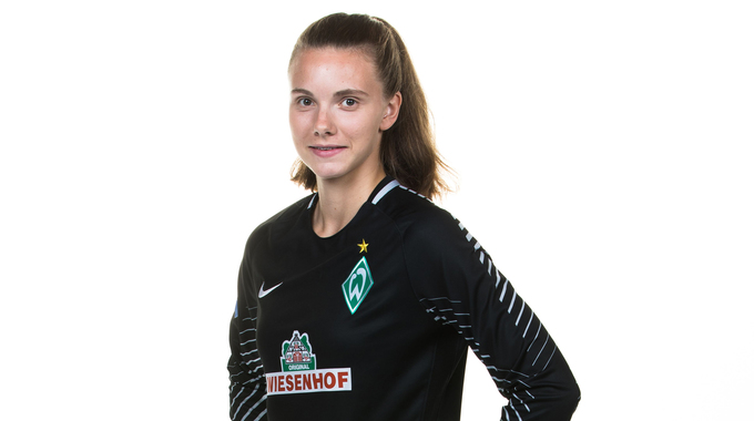 Profile picture of Anneke Borbe