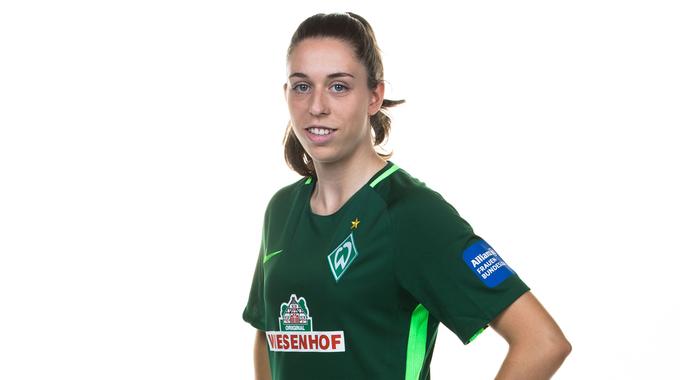 Profilbild von Bianca  Becker