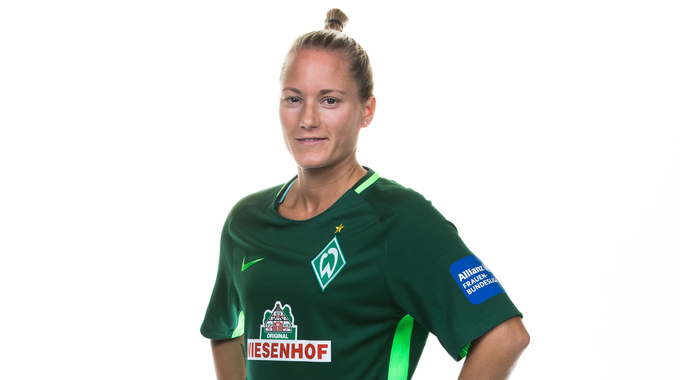 Profilbild von Gabriella Tóth