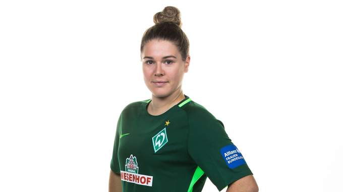 Profile picture of Lisa-Marie Scholz