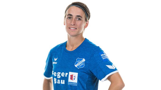 Profilbild vonAnne van Bonn
