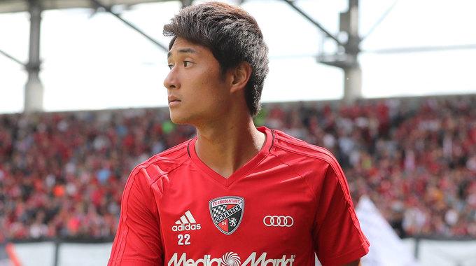 Profilbild von Takahiro Sekine