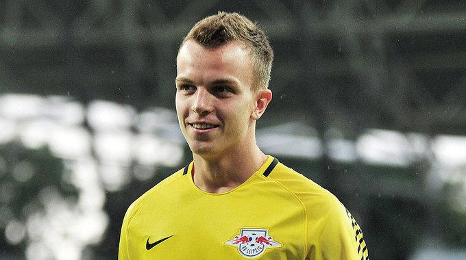 Profilbild von Philipp Köhn