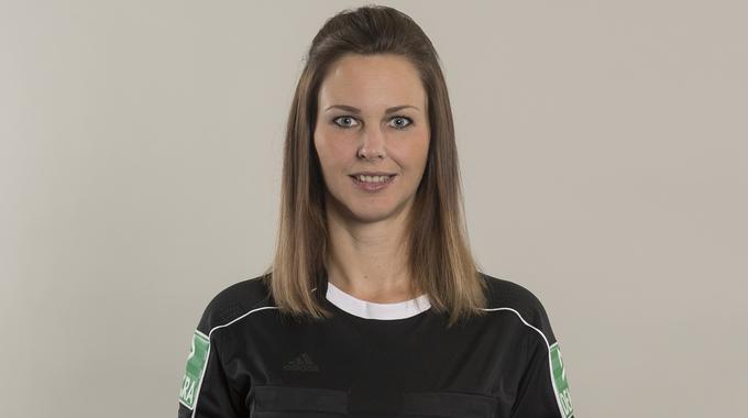 Profilbild von  Christina Biehl