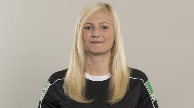 Profilbild von Josefin Böhm