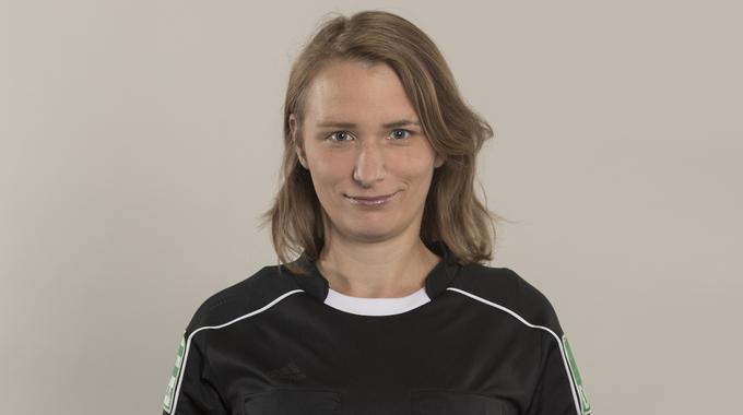 Profilbild von  Kathrin Heimann