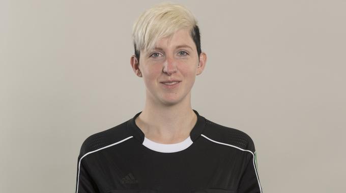 Profile picture of Ramona Goldenstein
