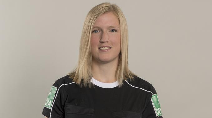 Profilbild von  Saskia Geweke
