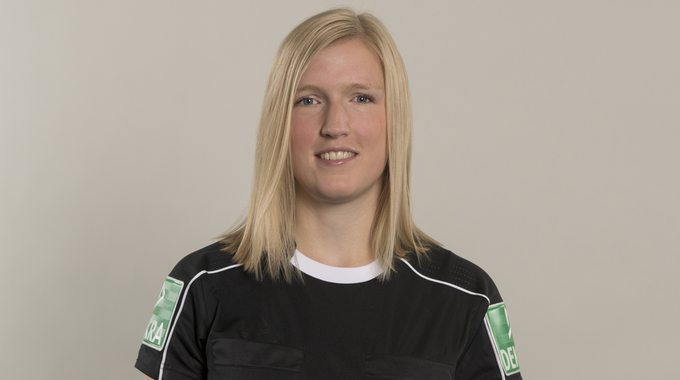 Profile picture of Saskia Geweke
