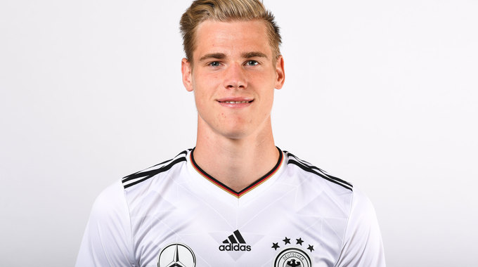 Profile picture of Steffen Tigges