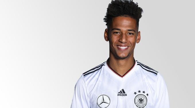 Profilbild vonThilo Kehrer