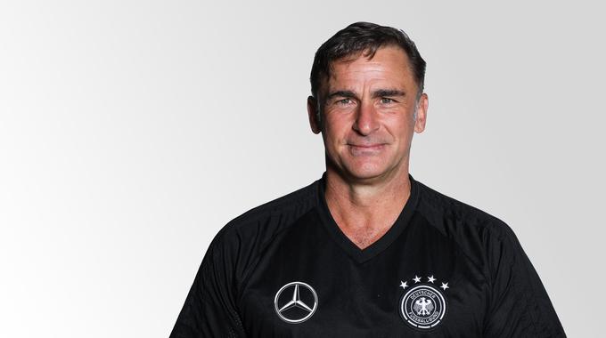 Profilbild vonStefan Kuntz